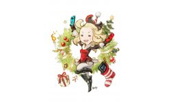 Bravely Default Switch DRvWkkvUMAAqkkl