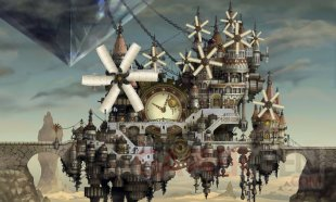 Bravely Second 01 08 2014 art 2