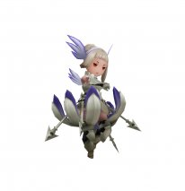 Bravely Second 01 08 2014 art 3