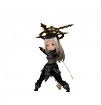Bravely Second 01 08 2014 art 7