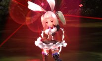 Bravely Second 01 08 2014 screenshot 4