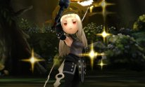 Bravely Second 01 08 2014 screenshot 5