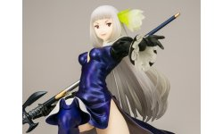 Bravely Second 01 08 2014 statuette Magnolia Arch