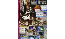 Bravely Second 05 02 2015 scan Tiz