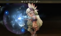 Bravely Second 23 01 2015 screenshot 11