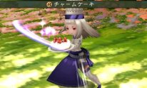 Bravely Second 23 01 2015 screenshot 8