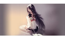 Bravely Second 28 07 2014 art 0