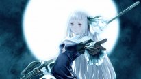 Bravely Second End Layer 01