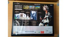 Bravely-Second-End-Layer-collector-deballage-unboxing-photo-02