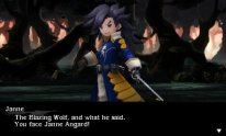 Bravely Second End Layer image screenshot 7