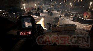 Bravo Team Images PS VR (3)