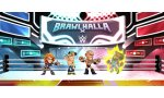 brawlhalla john cena the rock et autres catcheurs invitent jeu combat