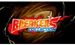 Breakers Collection : la compilation qui ressuscite deux jeux de baston méconnus