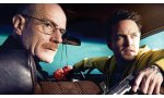breaking bad criminal elements le createur serie annonce jeu mobiles
