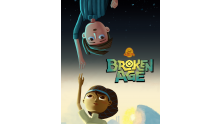 broken_age_by_markmak-d60lcw9