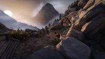 Brothers   a Tale of Two Sons 20160120230301