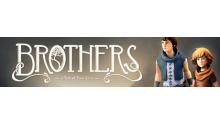 brothers a tale of two sons banniere xbox live