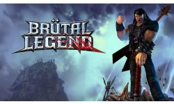Brutal Legend 1920x1080 Feature A