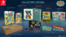 Bubble Bobble 4 Friends Collector