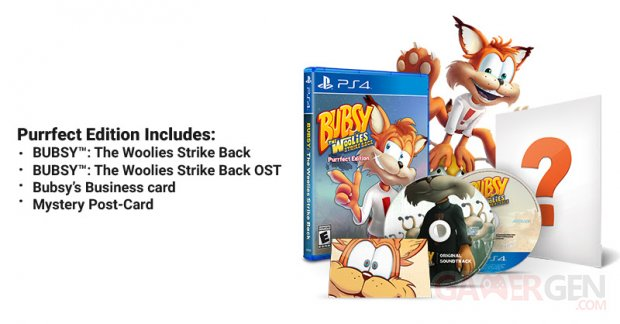 Bubsy The Woolies Strike Back 2017 08 22 17 004