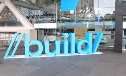 build2013largelogo 0