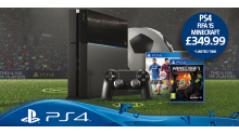 Bundle PS4 Minecraft FIFA 15.png-large