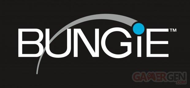 Bungie logo 30 09 2019