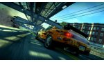 burnout paradise remastered officiellement annonce ps4 et xbox one video gare takedowns