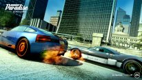 Burnout Paradise Remastered Switch Screens (2)