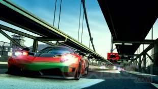 Burnout Paradise Remastered Switch Screens (6)
