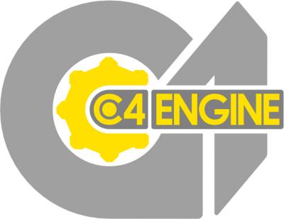 C4 engine le moteur est exclusif la ps4 cause du - Quelle console choisir ps4 ou xbox one ...