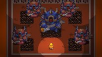 Cadence of Hyrule Crypt of the NecroDancer Featuring The Legend of Zelda 05 20 03 2019