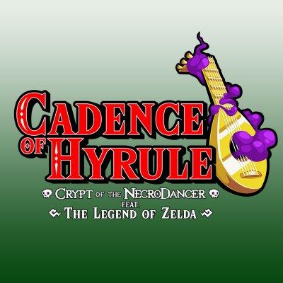 https://global-img.gamergen.com/cadence-of-hyrule-crypt-of-the-necrodancer-featuring-the-legend-of-zelda-logo-20-03-2019_0190000000920717.jpg
