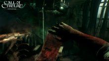 Call of Cthulhu image screenshot 2