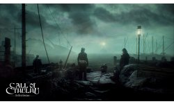 Call of Cthulhu image screenshot 4