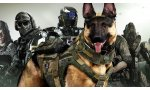 Call of Doodee : Activision s'oppose à un service de ramassage de déjection canine au nom insolite