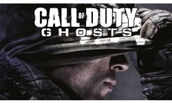 call of dut ghosts logo
