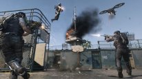 Call of Duty Advance Warfare 11 08 2014 multijoueur screenshot 1