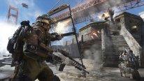 Call of Duty Advance Warfare 11 08 2014 multijoueur screenshot 4