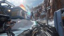 Call of Duty Advance Warfare 11 08 2014 multijoueur screenshot 7