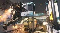 Call of Duty Advance Warfare 11 08 2014 multijoueur screenshot 8
