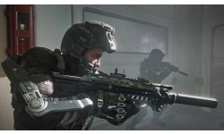 Call of Duty Advanced Warfare 05 05 2014 screenshot 4
