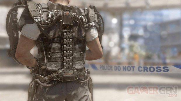 Call of Duty Advanced Warfare 05 05 2014 screenshot 7