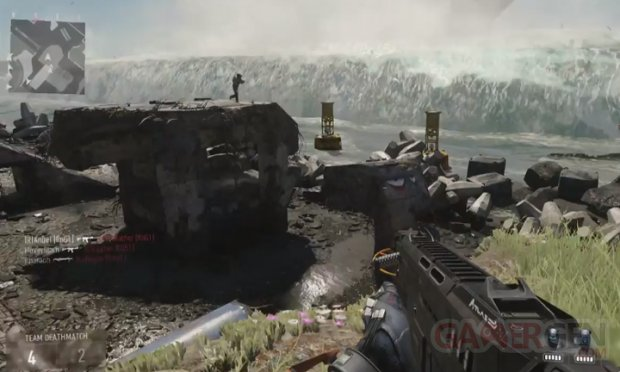 Call of Duty Advanced Warfare 11 08 2014 head