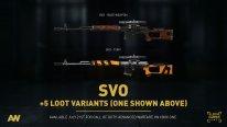 Call of Duty Advanced Warfare 15 07 2015 armes bonus 3