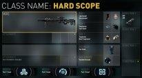 Call of Duty Advanced Warfare 27 12 2014 One Shot 2