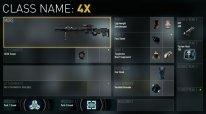 Call of Duty Advanced Warfare 27 12 2014 One Shot 4