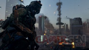 Call of Duty Advanced Warfare 29 07 2014 screenshot 2