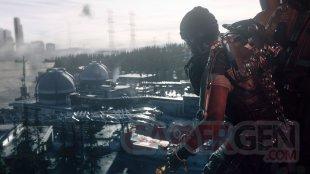 Call of Duty Advanced Warfare 29 07 2014 screenshot 3