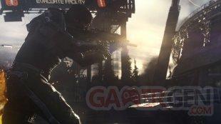 Call of Duty Advanced Warfare 29 07 2014 screenshot 4
